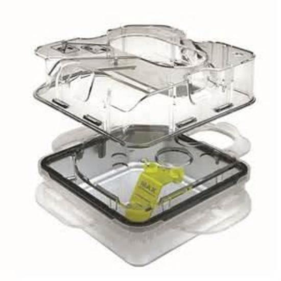 Picture of Chambre humidificatrice réutilisable H5i pour CPAP S9 par Resmed