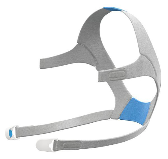 Picture of Airfit/Airtouch F20 Headgear
