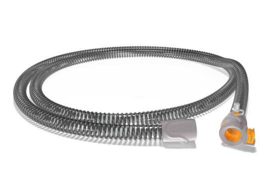 Picture of S9 heated hose ClimateLine Max Oxy* 6 foot (15mm)