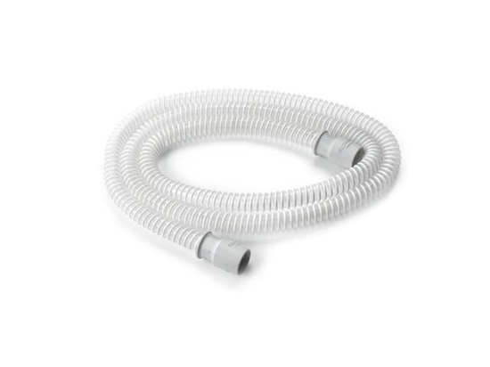 Picture of Dreamstation standard hose 6 foot (15mm) by Respironics