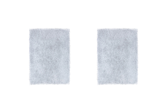 Picture of Sleepstyle standard filters (2/pack) by Fisher & Paykel