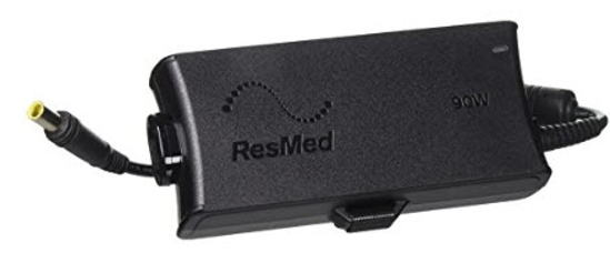 Picture of ResMed Power Supply Unit for the Air10 series