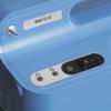 Concentrateur d'oxygène Everflo Q boutons