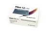 pilot12-lite-box