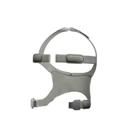 Picture of Simplus mask headgear