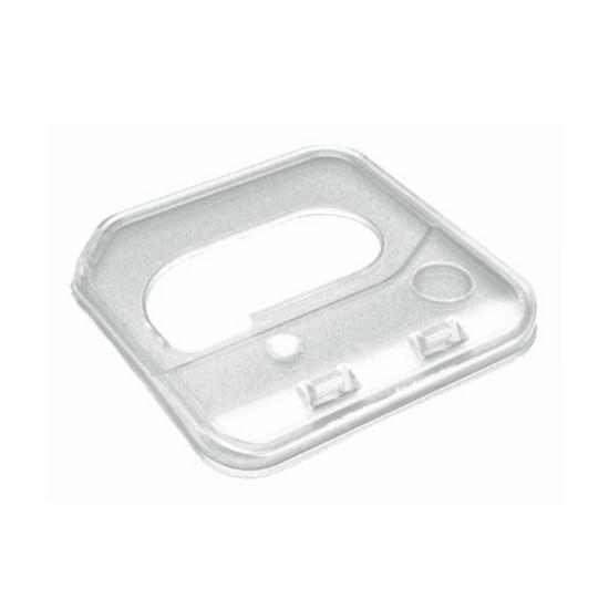 Picture of Resmed S9 H5i Flip Lid Seal