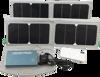 Picture of 50W Medistrom Solar Panel