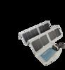 Image de Panneau solaire 50W pour batterie Medistrom