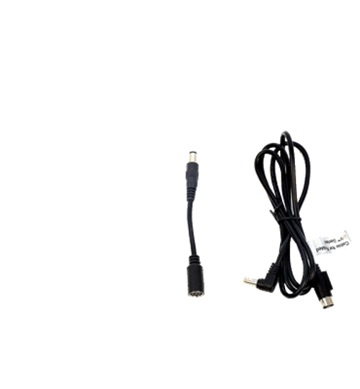 Picture of Resmed S9 Kit for Pilot-24 Lite